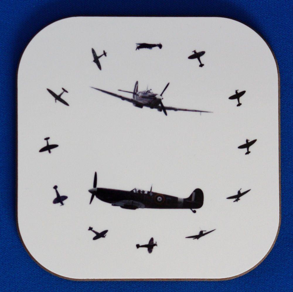 Spitfire (2)