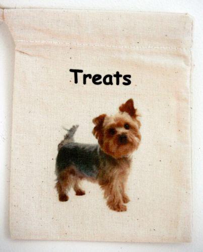 Yorkshire Terrier (2)