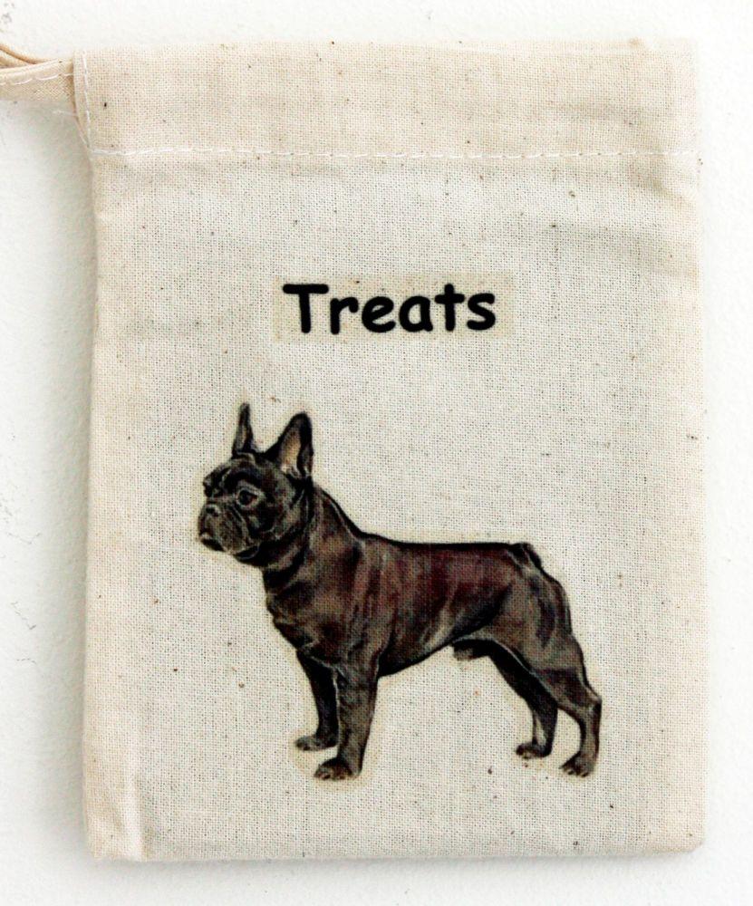 French Bulldog (2)
