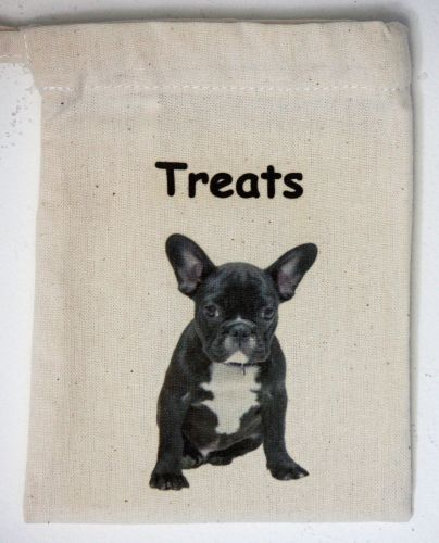 French Bulldog (3)