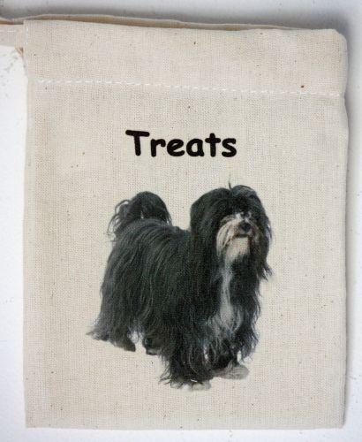 Tibetan Terrier (2)