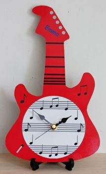 P1378 Guitar Clk 1