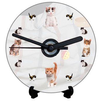 Cats (Cat Dial)