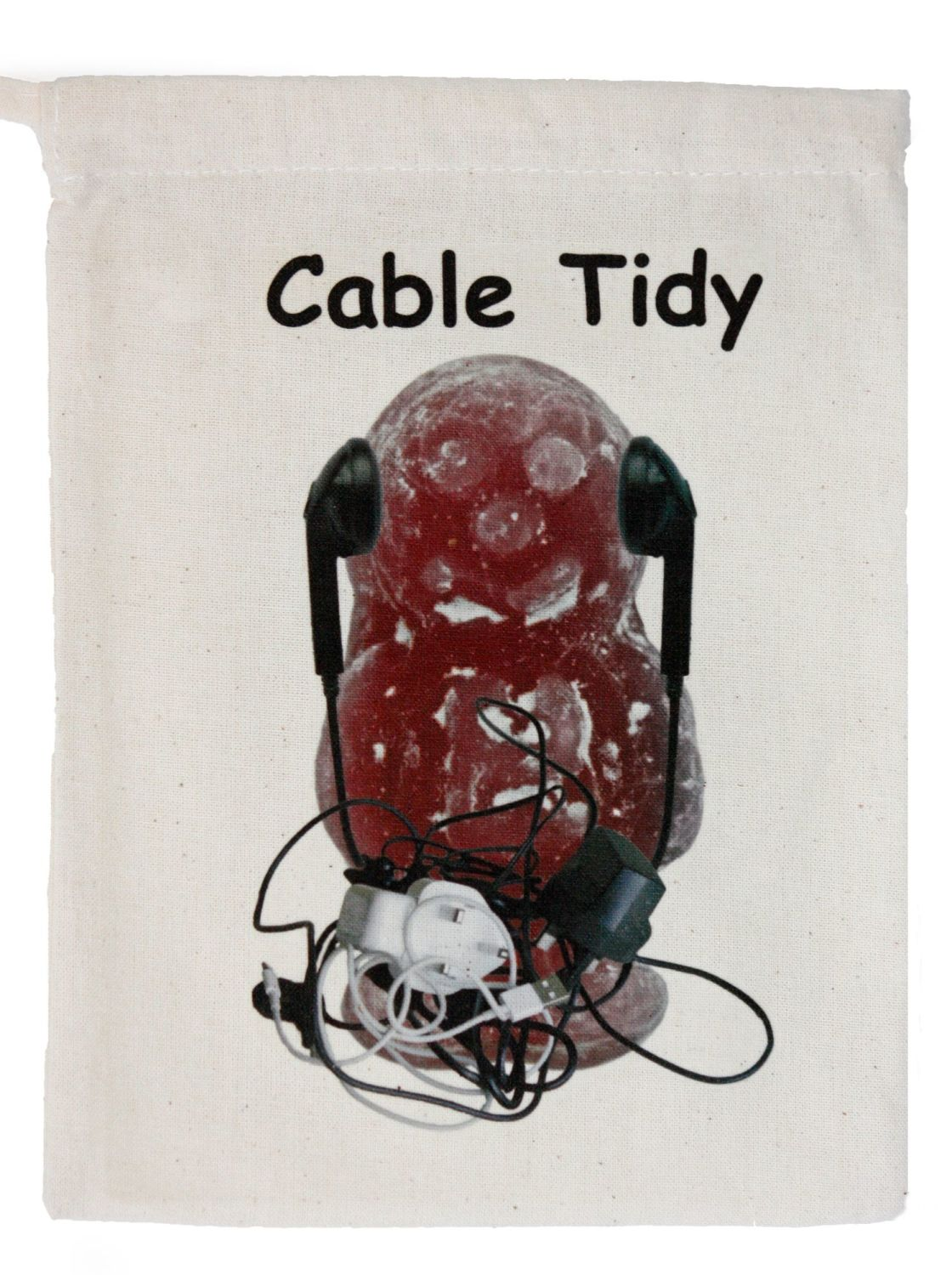 Cable Tidy