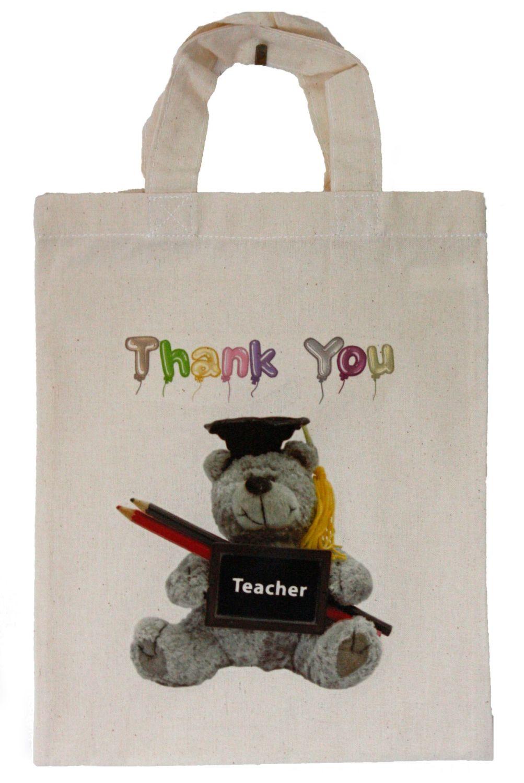 Thank You (Teacher)