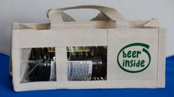 Beer Drinkers Gift Bag