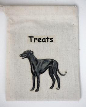 Greyhound (2)