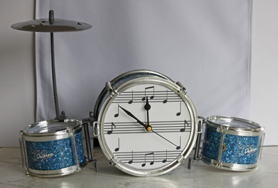 P1165A drum kit 1 web