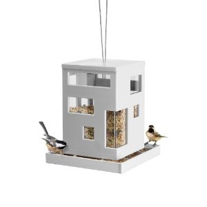 umbra bird feeder