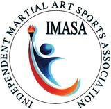 IMASA logo