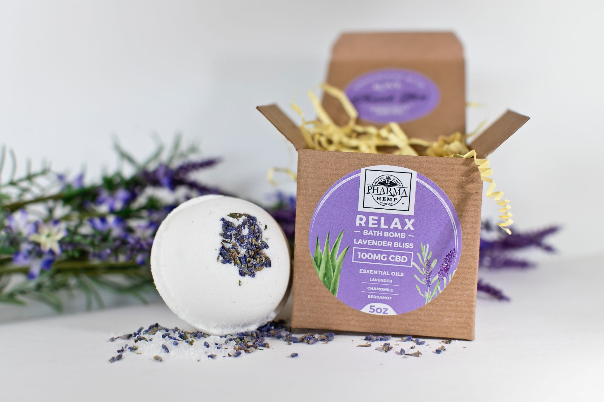 Our_Relax_Lavender_Bath_Bomb