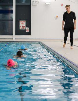 swim block 3