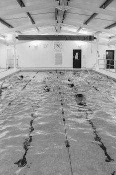 Swim Block 2