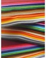 15cm 'Try Me' rainbow bundle