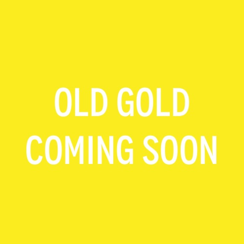Embroidery Threads-OLD GOLD