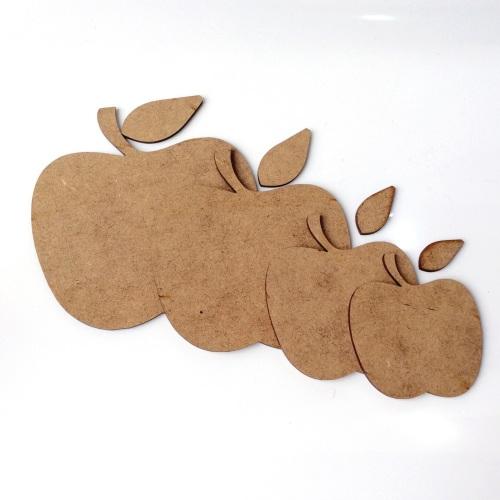 Apple Templates