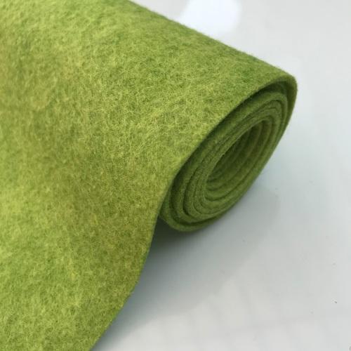 LIMELIGHT Wool Blend Felt