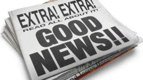 GoodNews-460x258