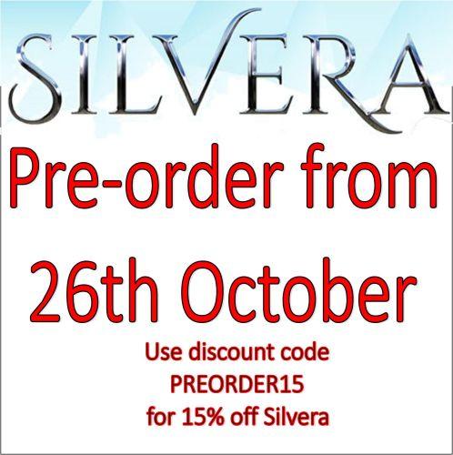 Silvera 1