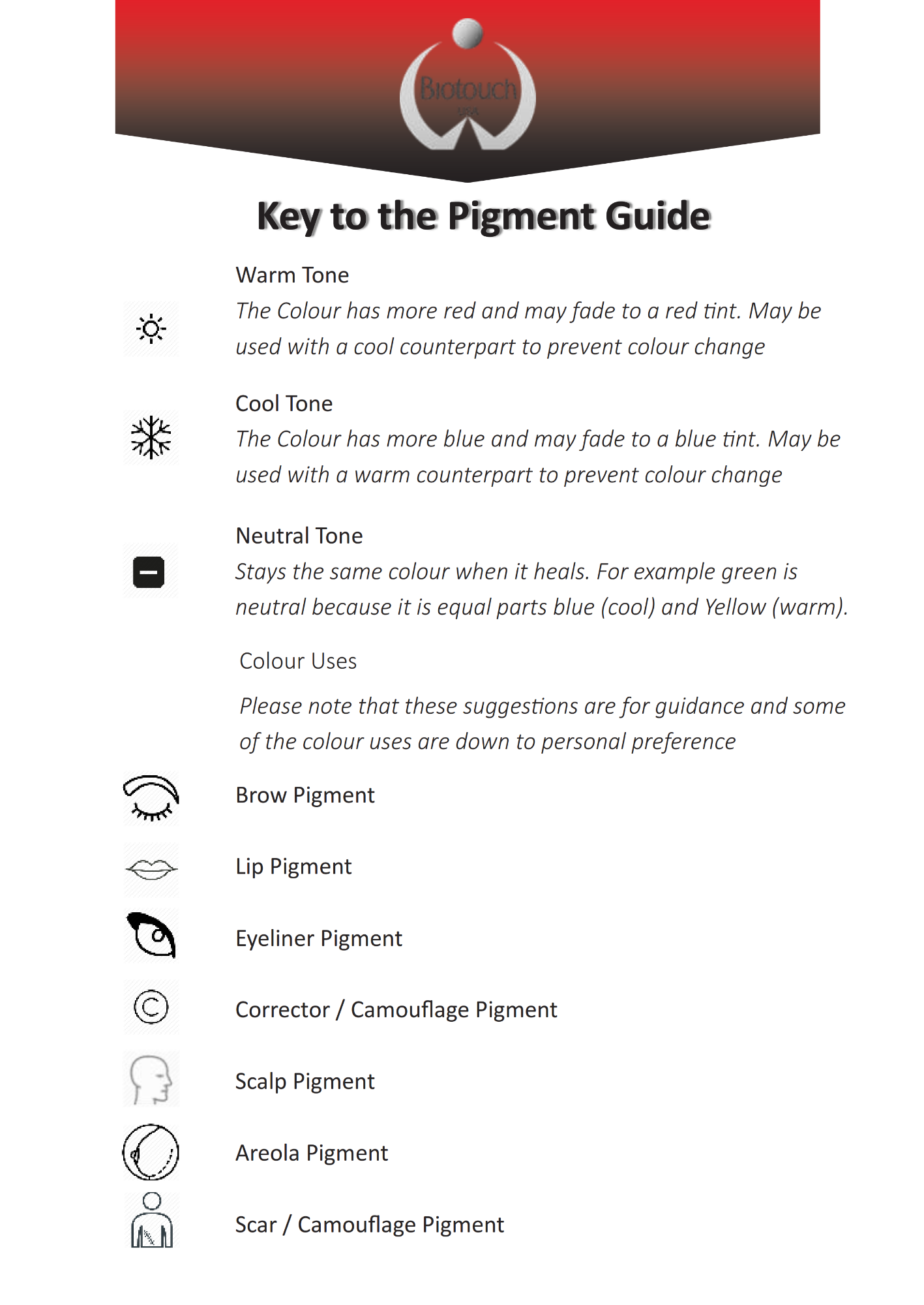 Pigment Guide August 2019 - Web_004