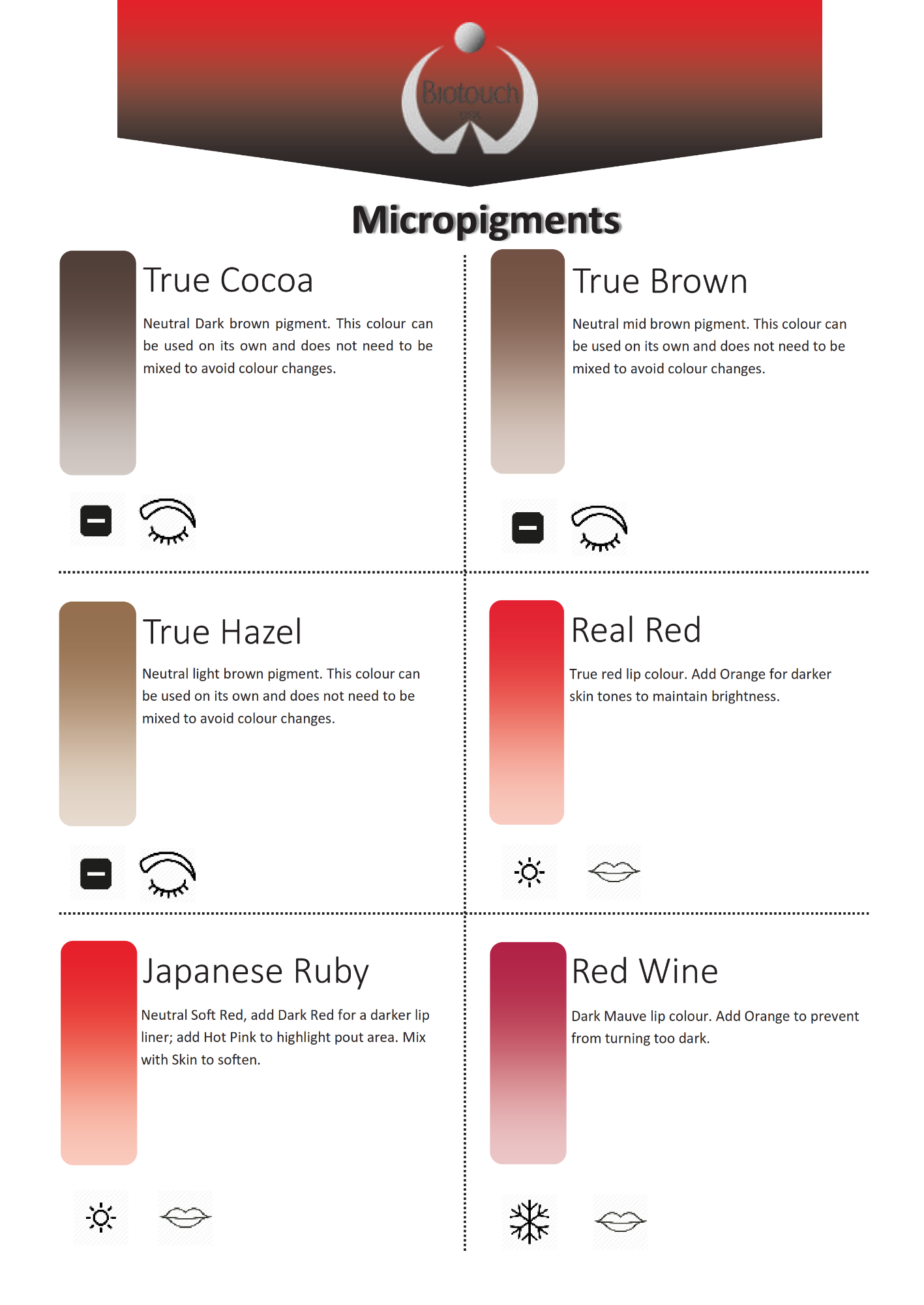 Pigment Guide August 2019 - Web_006