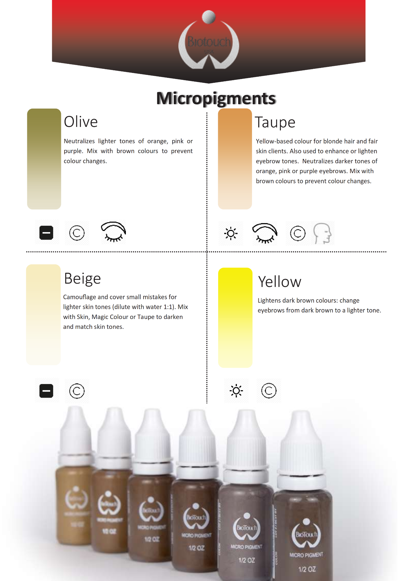 Pigment Guide August 2019 - Web_009