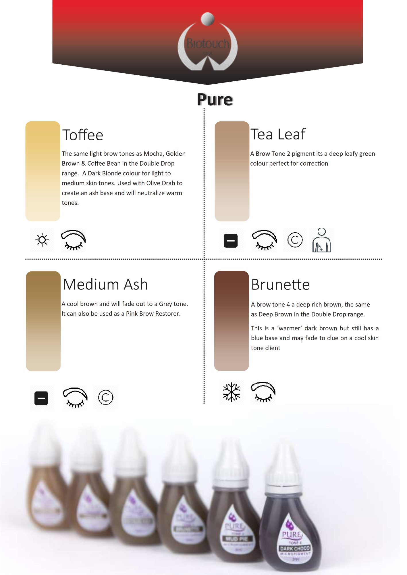Pigment Guide August 2019 - Web_016