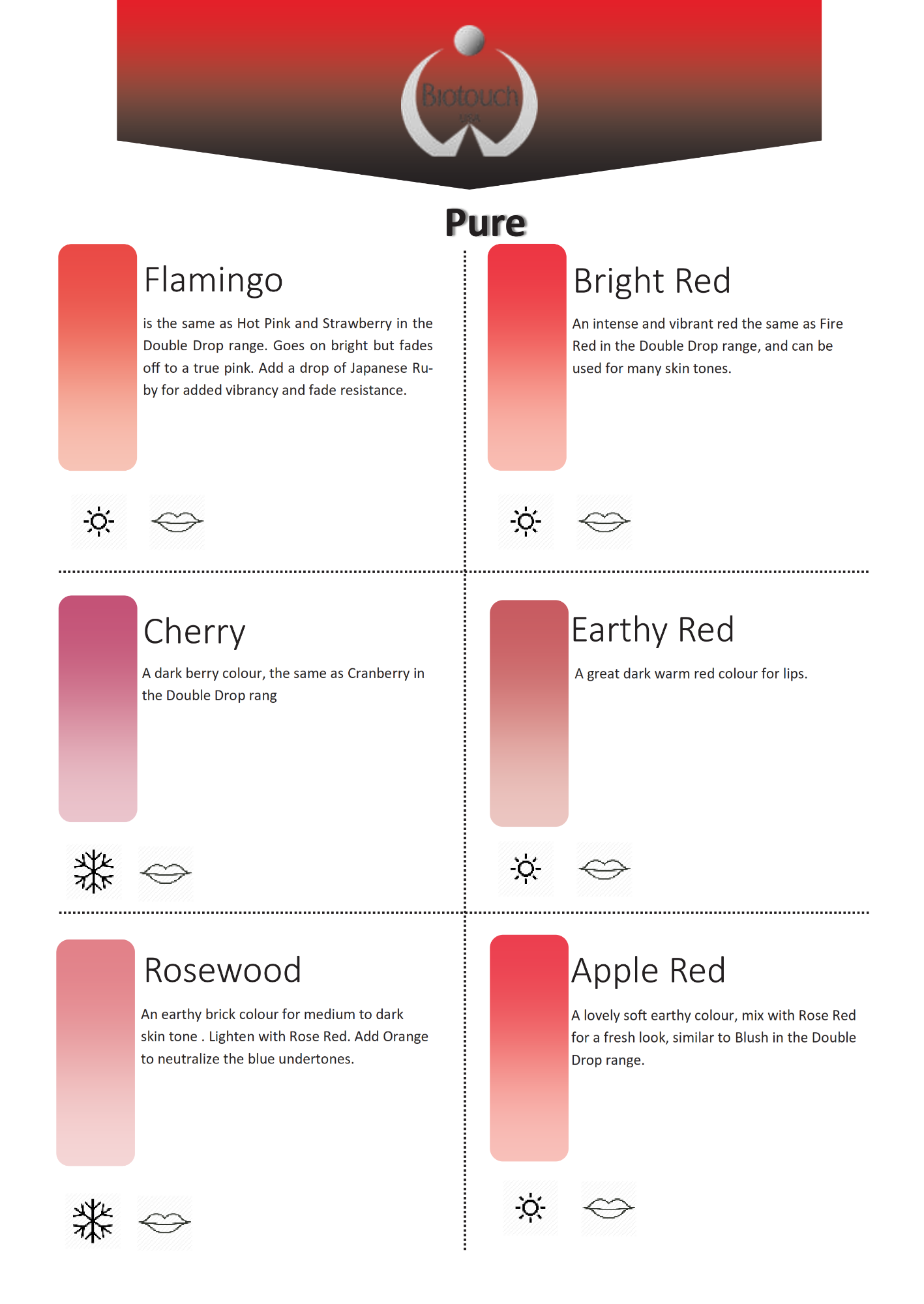 Pigment Guide August 2019 - Web_019