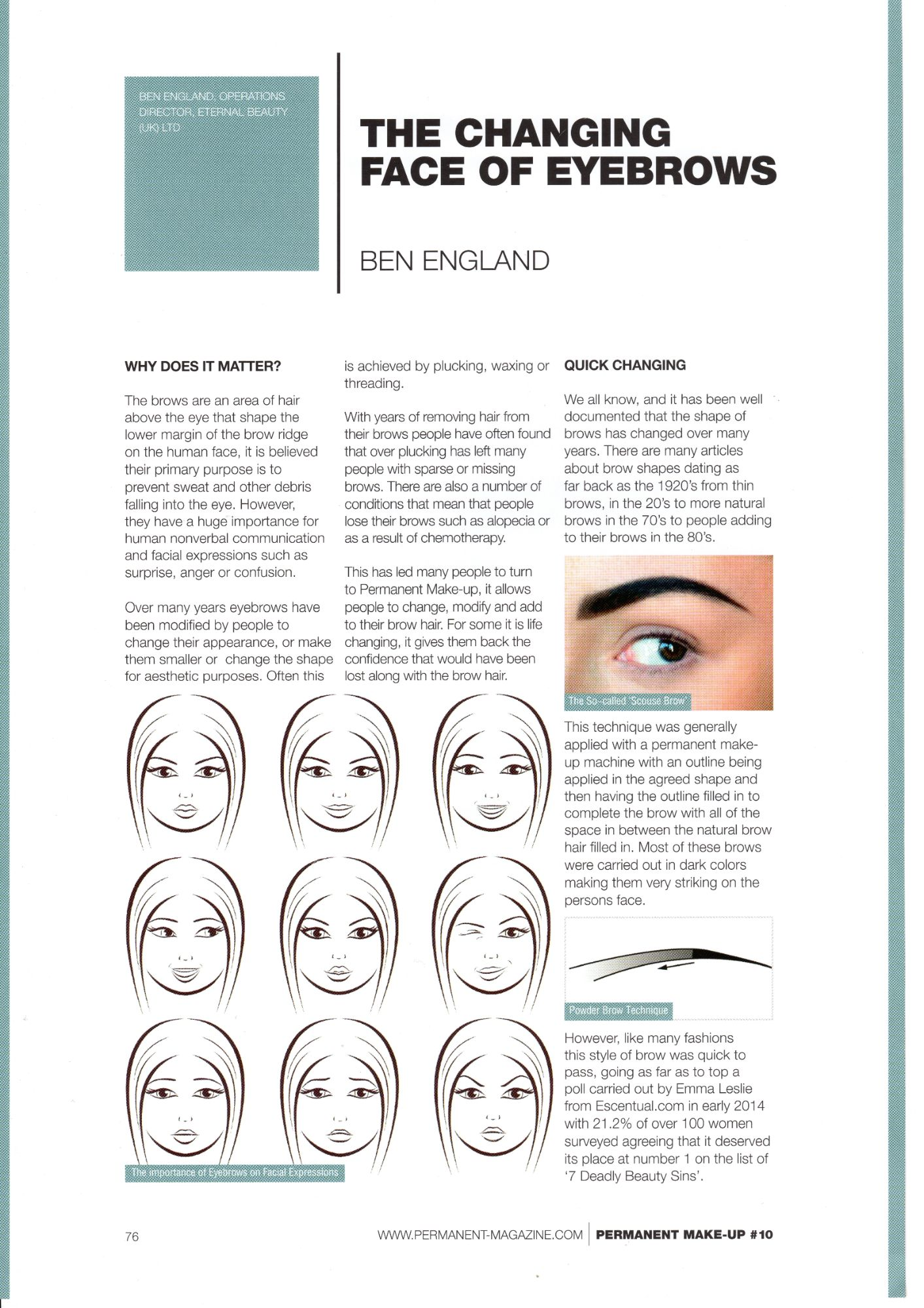 Permanent Makeup 10146 - Copy.jpg
