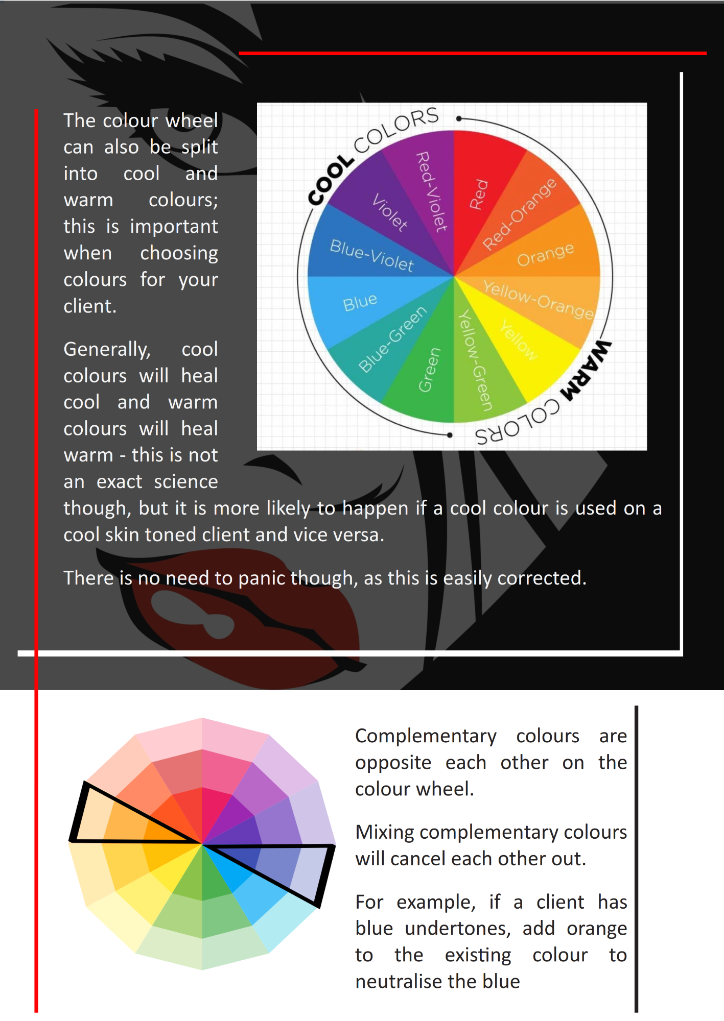 New Pigment Guide_003