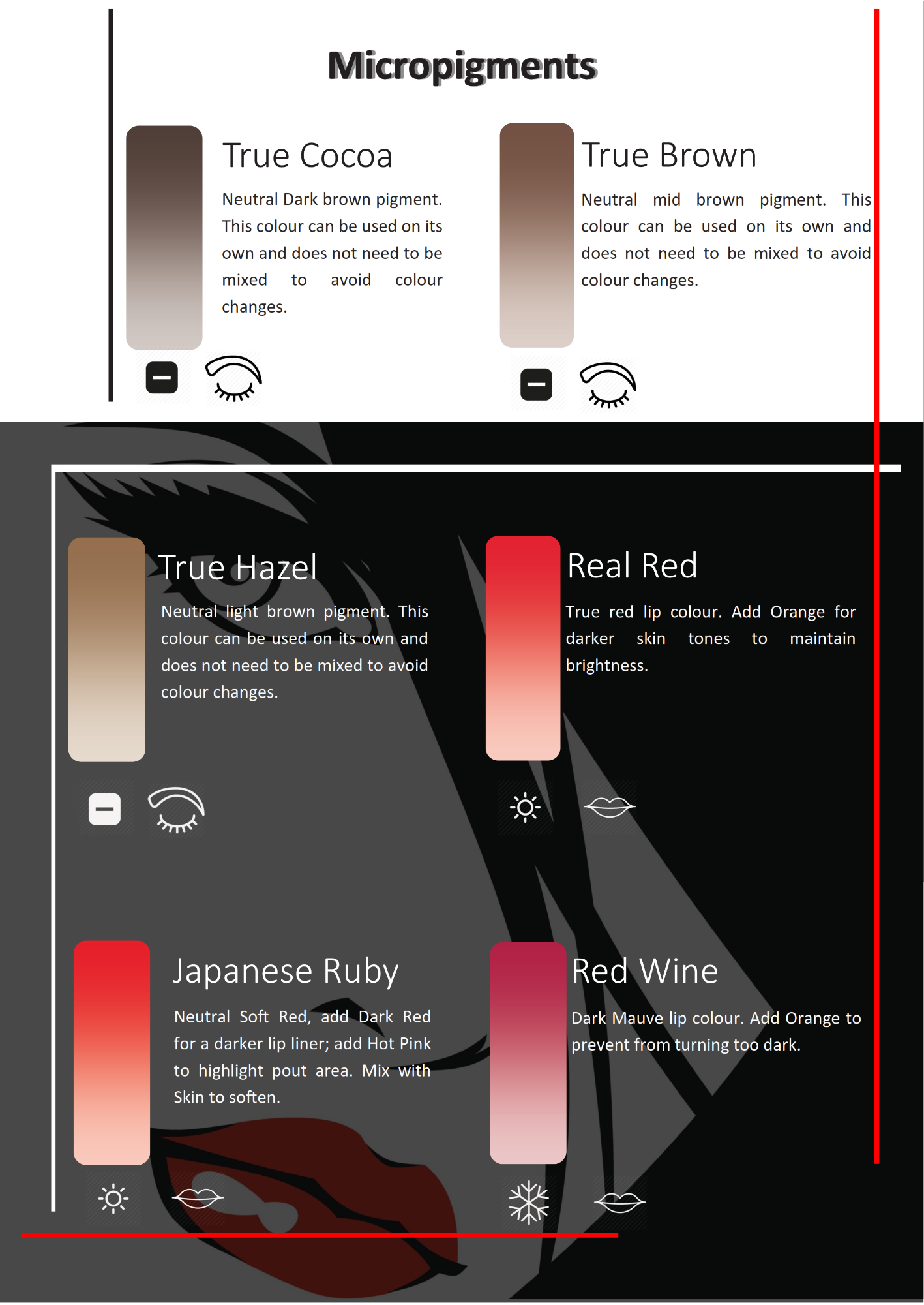 New Pigment Guide_006