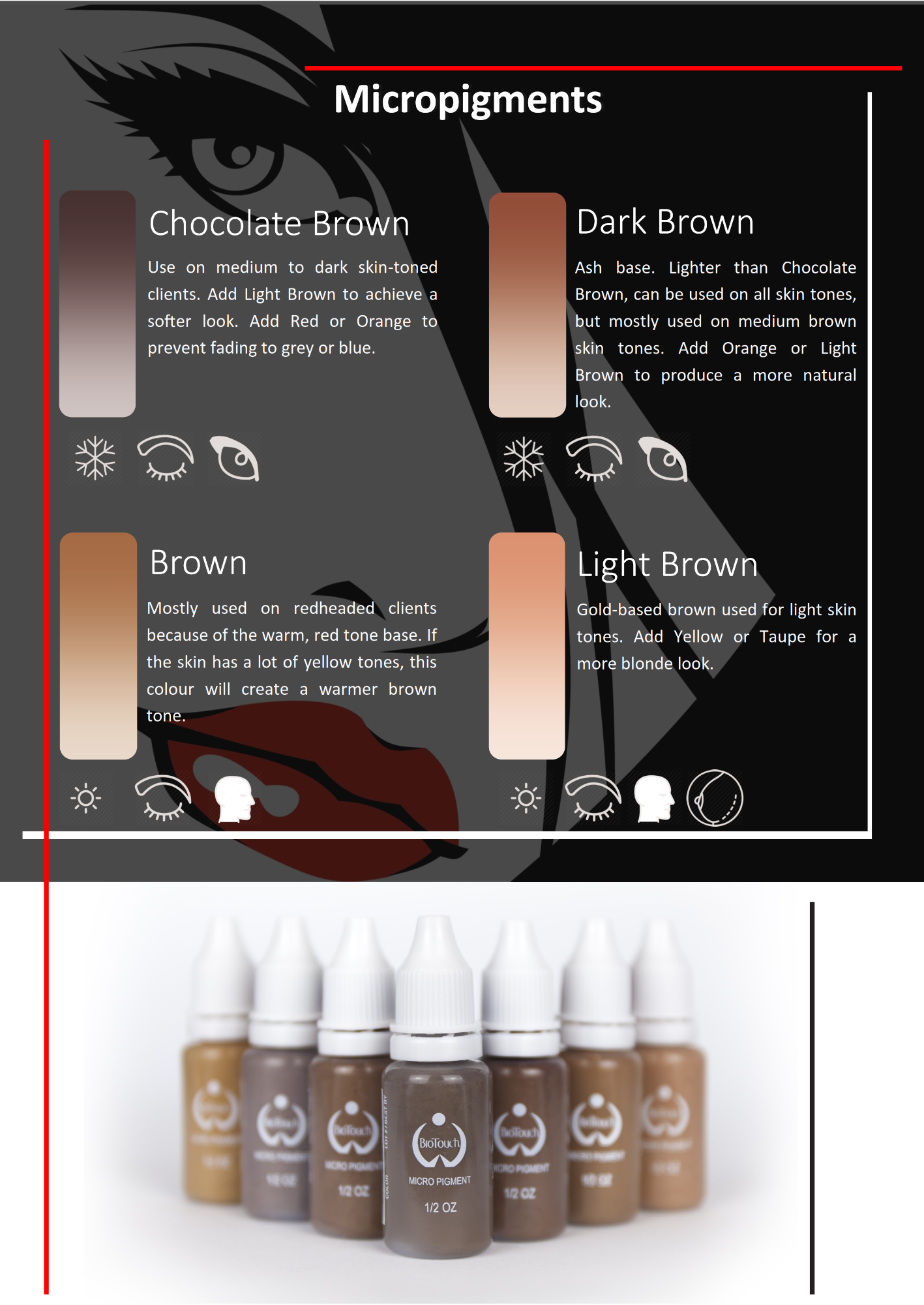 New Pigment Guide_005