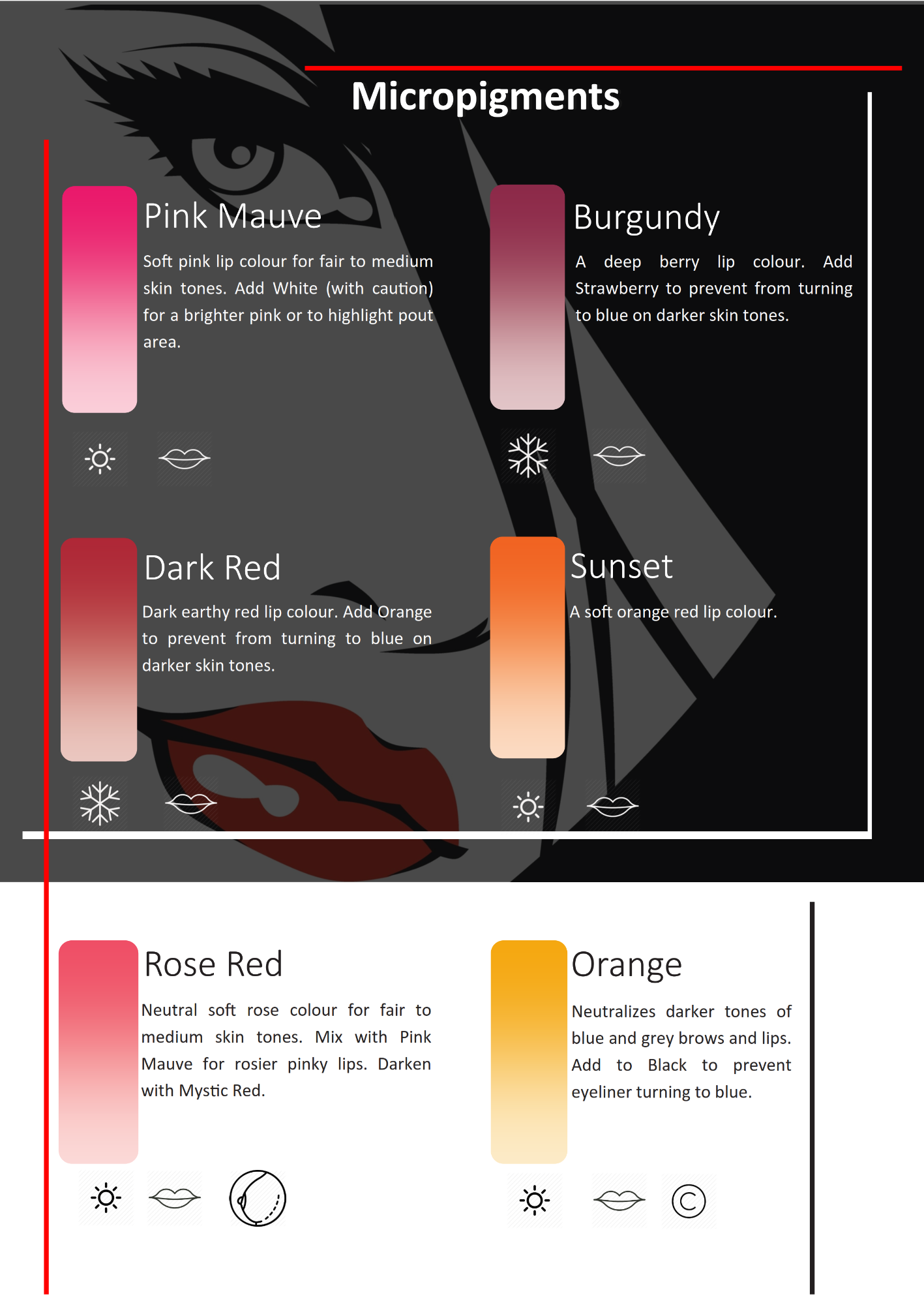 New Pigment Guide_007