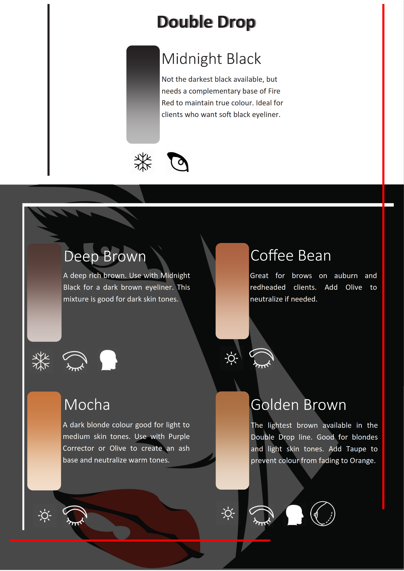 New Pigment Guide_010