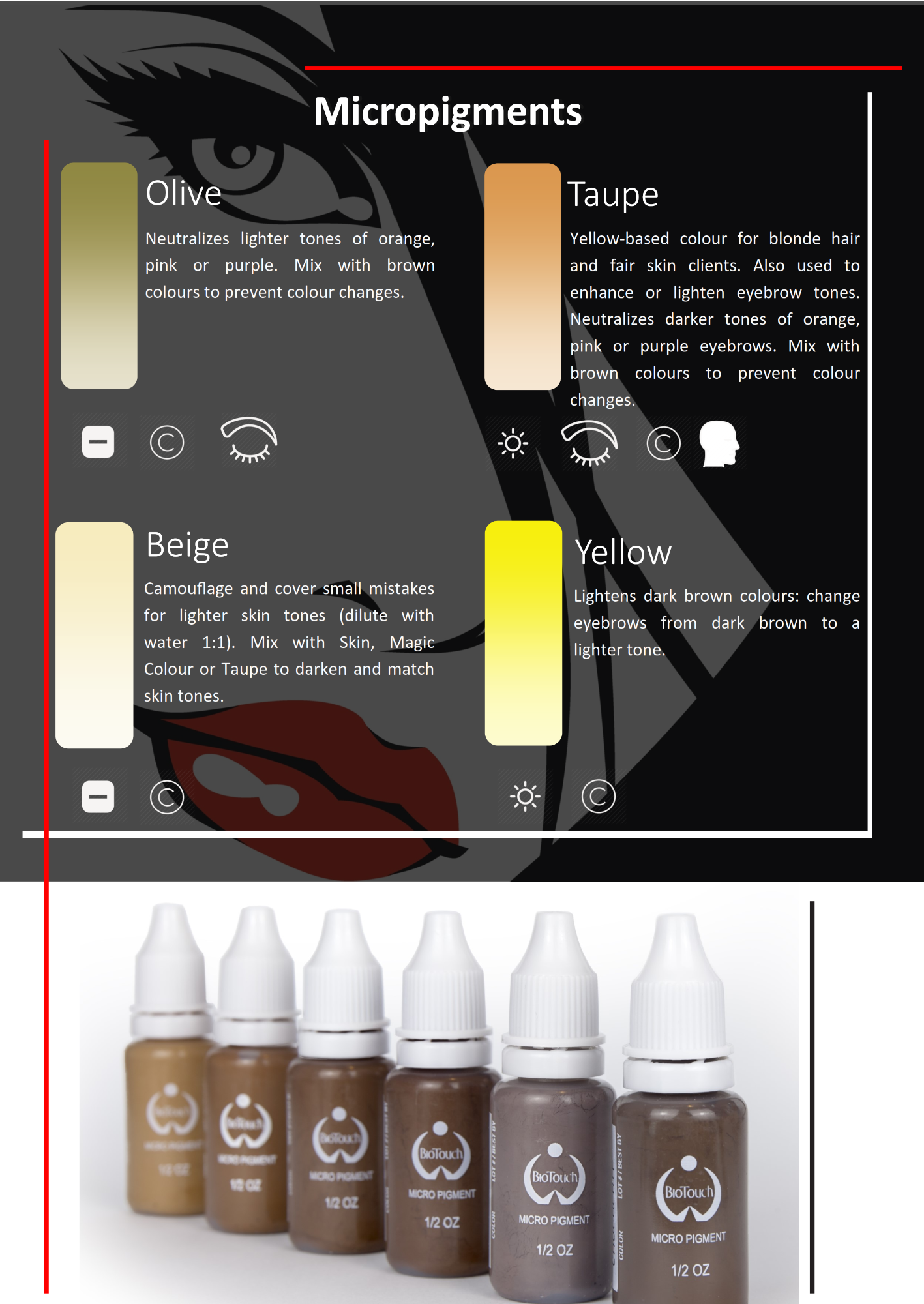 New Pigment Guide_009