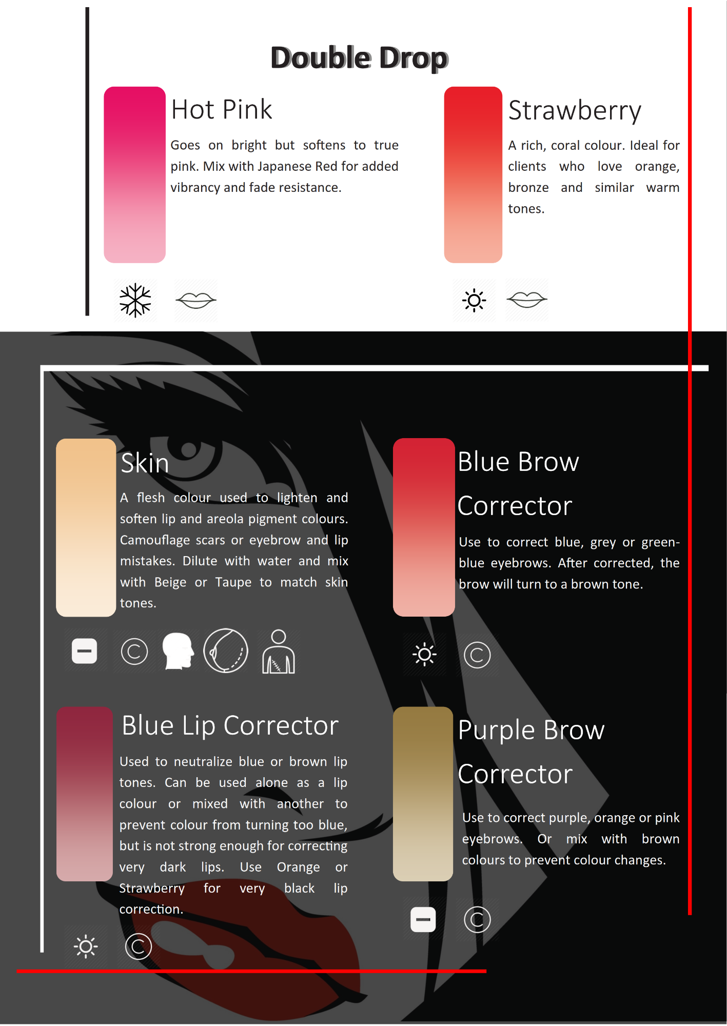 New Pigment Guide_012
