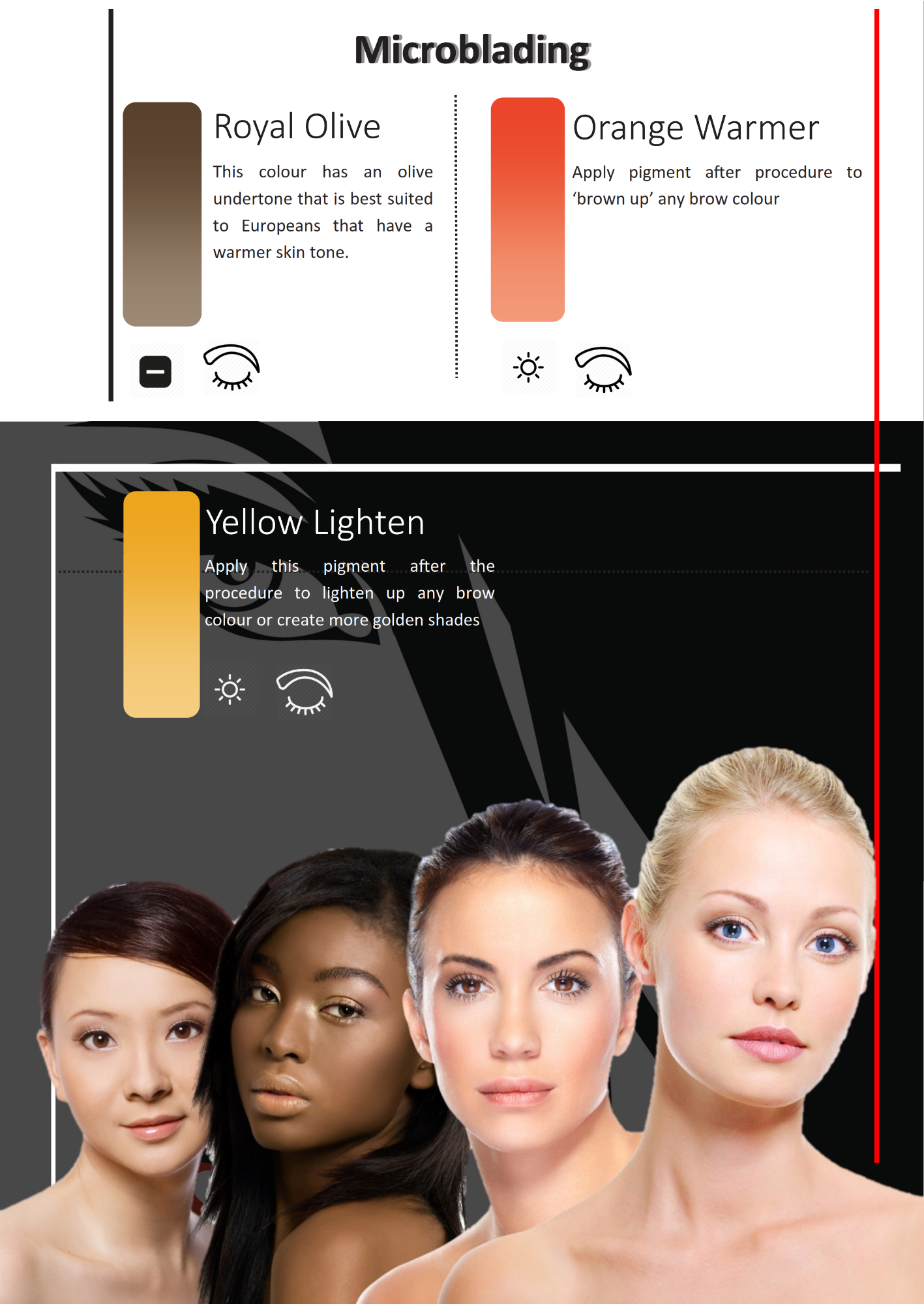 New Pigment Guide_014