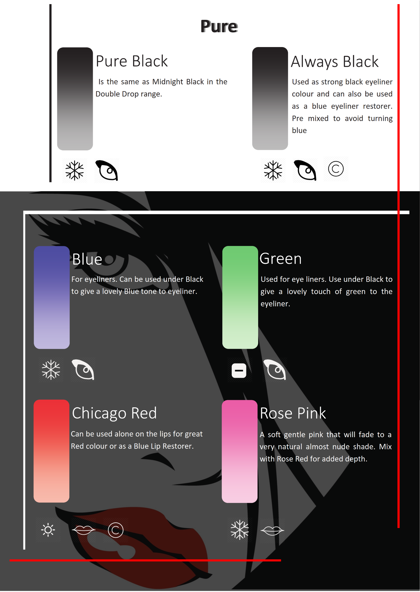 New Pigment Guide_018