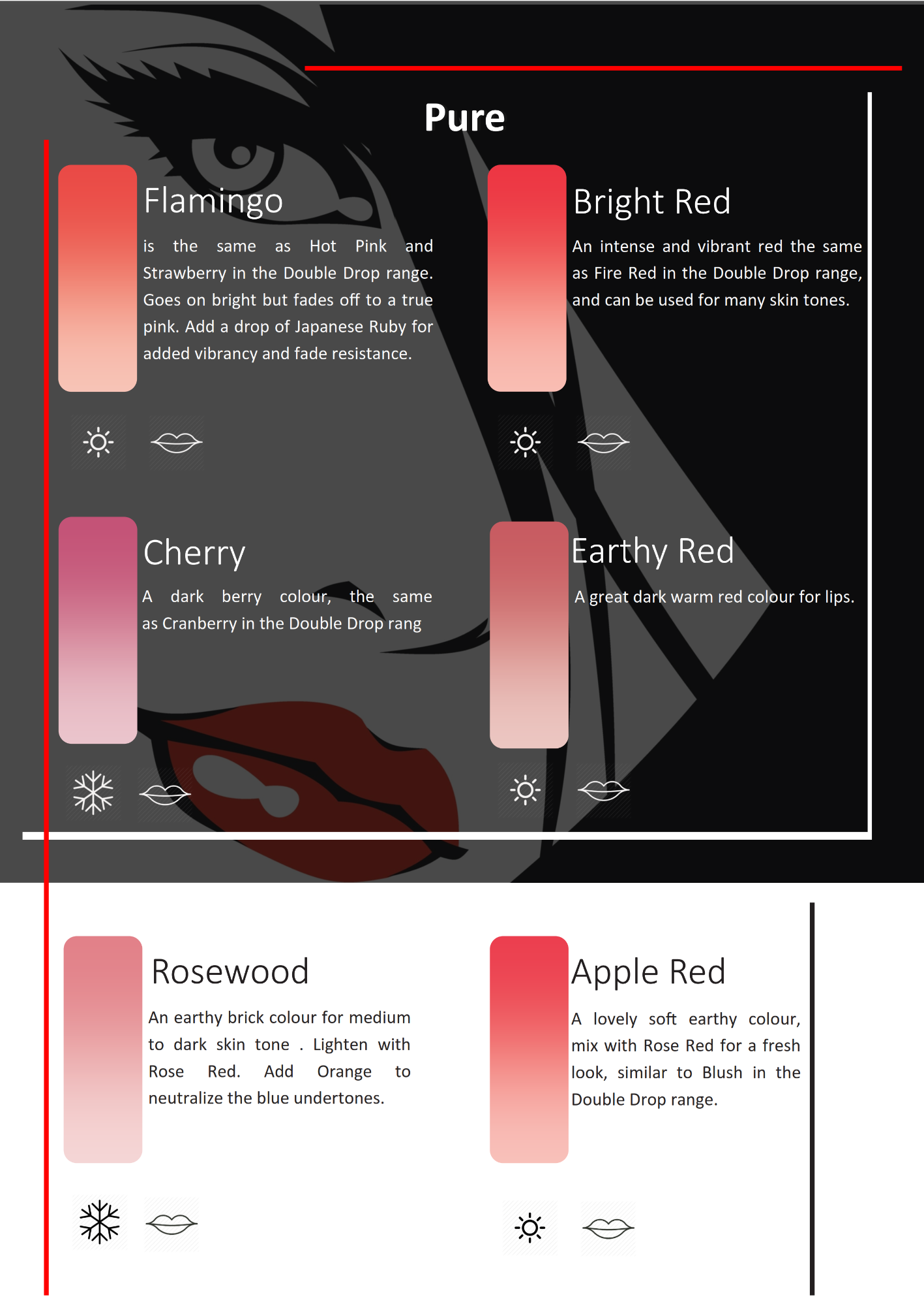 New Pigment Guide_019