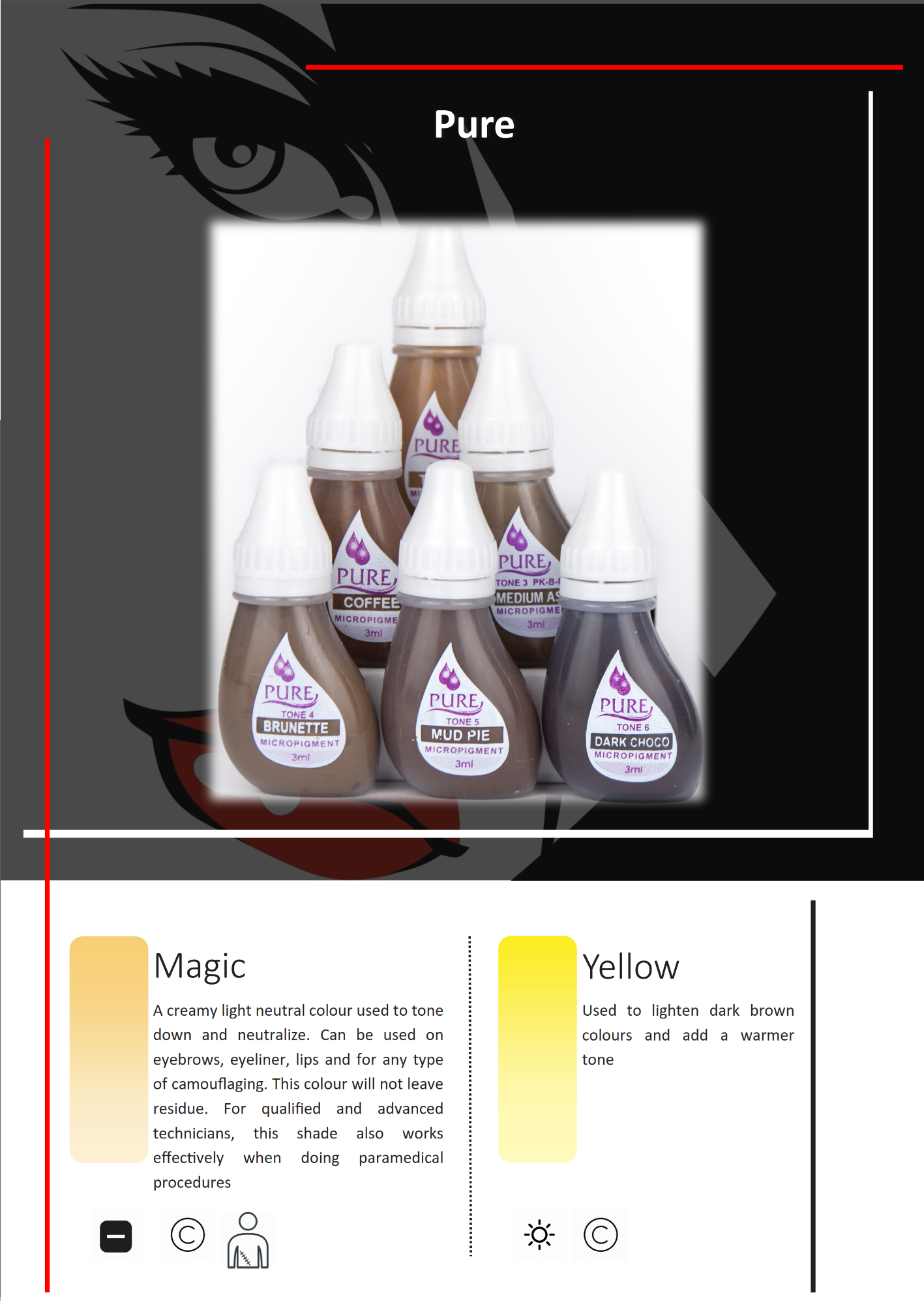 New Pigment Guide_021