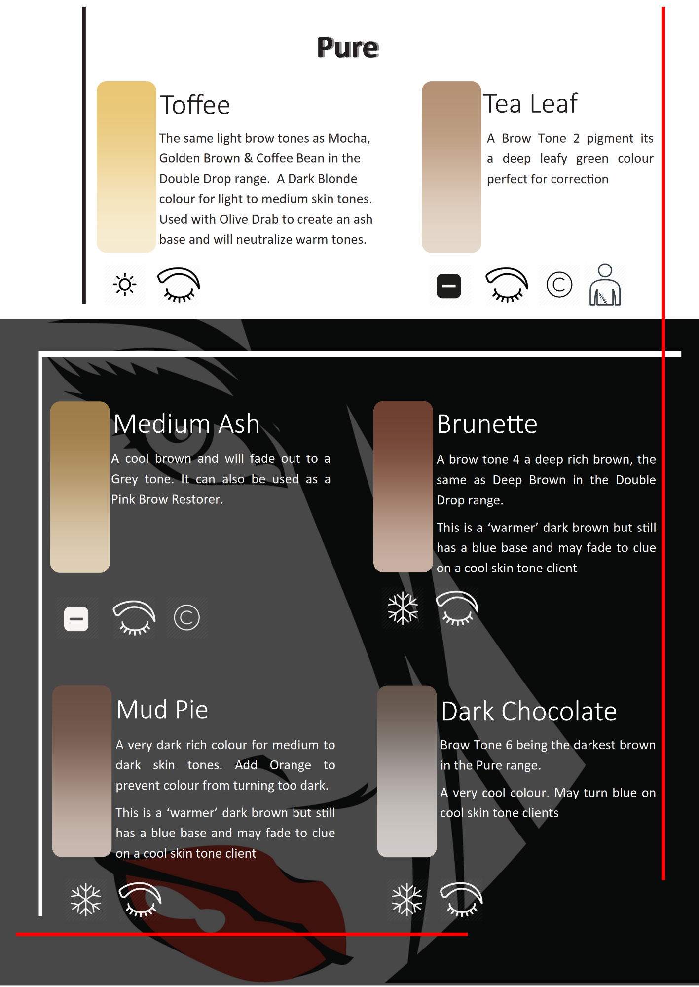 New Pigment Guide_016