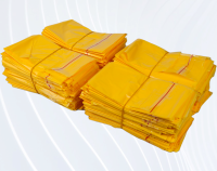 Clinical Waste Treatment Bags x 200
