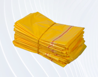 Clinical Waste Treatment Bags x 50