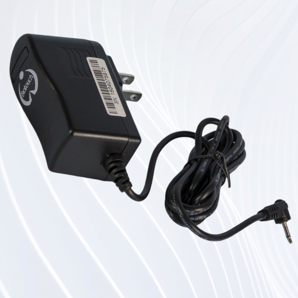 Biotouch Mosaic Power Adapter