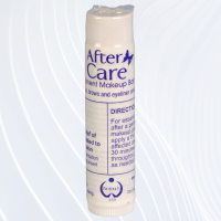 Biotouch Aftercare Anti-Oxidant Balm