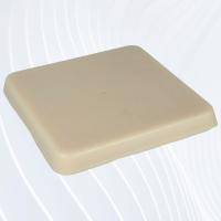 ReelSkin ReelPad