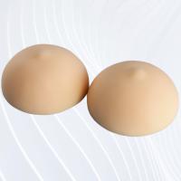 SPMU 3D Practice Skin Breasts