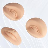 SPMU Replacement 3D Practice Head Parts
