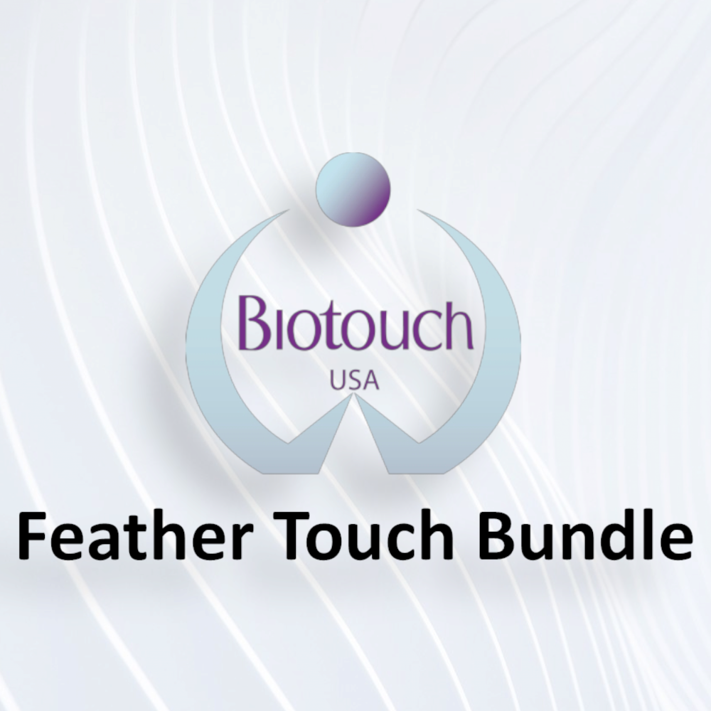 Biotouch Feathertouch Microblading Bundle