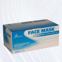 SPMU Face Masks with Ear Loops